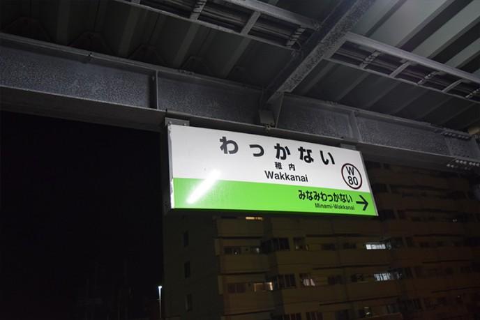 travel299