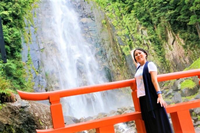 決定版!和歌山観光で必ず行くべき4つのエリアを全て紹介【白浜・高野山・串本・那智勝浦】