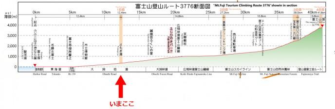 fuji52-2