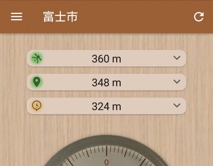 fuji52-3