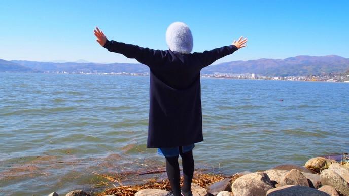 【長野観光】1泊2日でギュギュッとまわれる信州・諏訪の観光スポット24ヶ所を地元ライターがご紹介