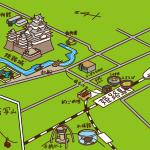 【姫路観光】姫路城へ行ったら訪れたい周辺観光スポットをご紹介!