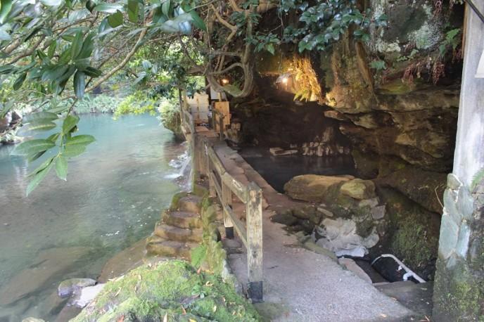 【大分観光】別府や湯布院だけじゃない!大分県・九重で過ごす温泉旅のご提案