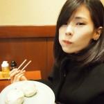 【保存版】グルメから夜景まで!地元民おすすめの神戸観光モデルコース!!