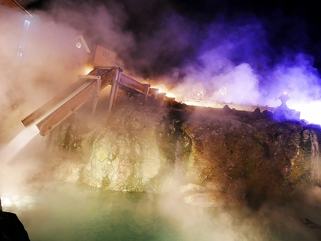 定番から穴場まで!1泊2日で草津温泉を最大限に楽しむ方法