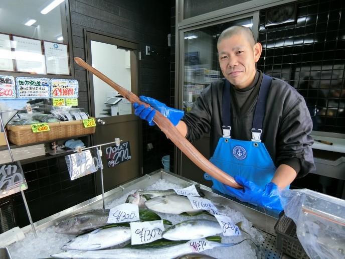 東京から、新鮮な魚を食べる旅へ!「千葉県・館山」のおすすめグルメスポットをご紹介