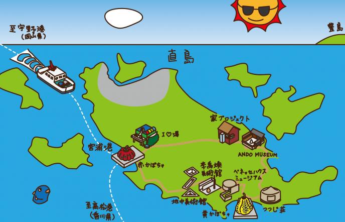 naoshima_map