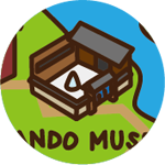 ando_museum