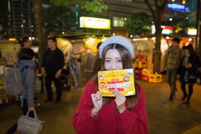 【福岡・博多で飲み歩き】名物屋台からおしゃれバーまで、朝までハシゴ酒してきた!