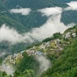 天空の里「下栗」の絶景とディープな文化を体感しに信州・遠山郷へ!地元民がオススメするガチ秘境の楽しみ方をご紹介