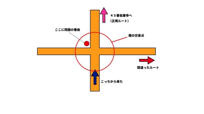 sikoku2-139