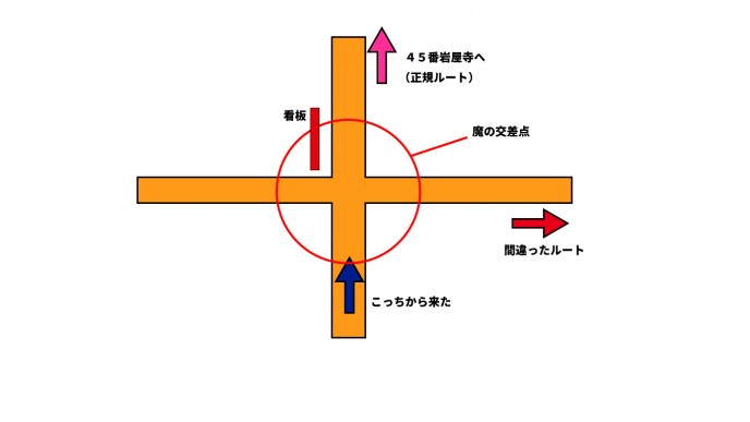 sikoku2-141