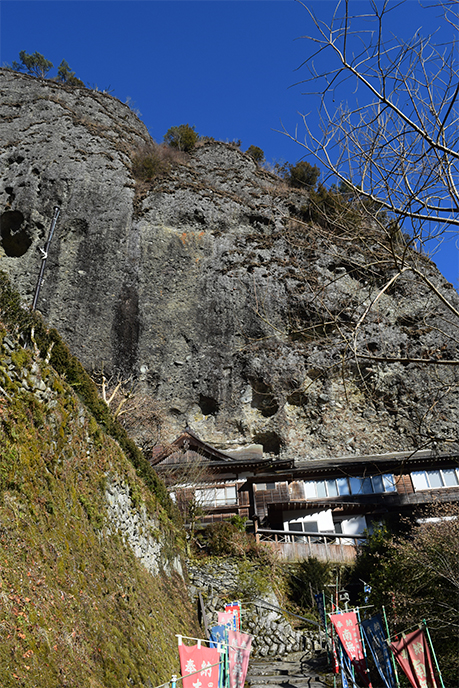 sikoku2-147