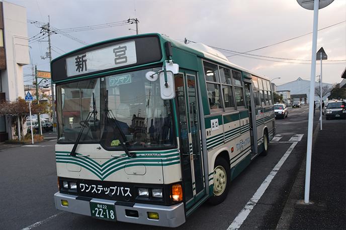 sikoku2-281