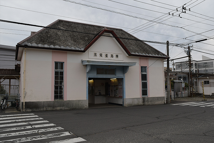 sikoku2-439