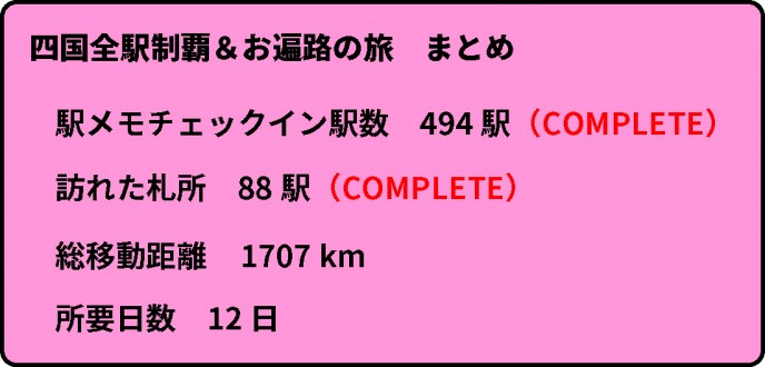 sikoku2-477