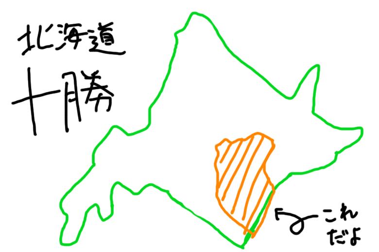 image368