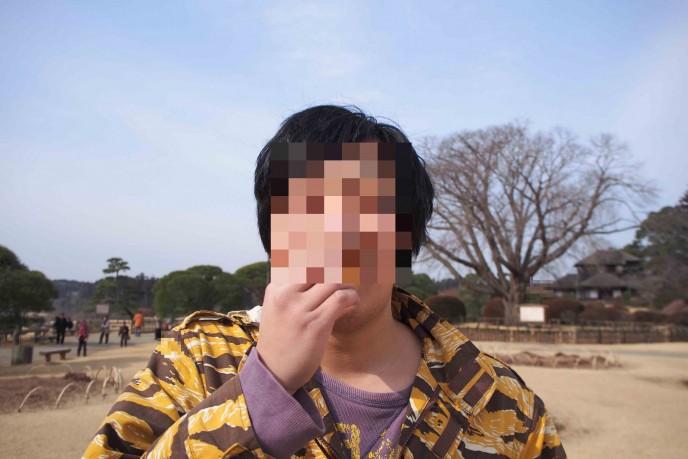 P2280073_censored