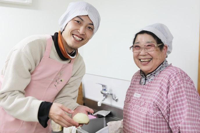 刺身で食べられる干物、ノロ対策済みの養殖カキ!佐世保市を支える人に会ってきました【生産者さん取材・ふるさとチョイス】