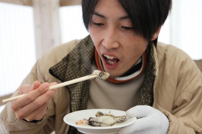 ハウステンボスだけじゃない!長崎県佐世保市のおすすめ観光地を地元の人に聞いた