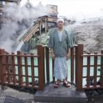 風評被害を払拭しに草津温泉に行ったらむしろ繁盛してて感心させられた件