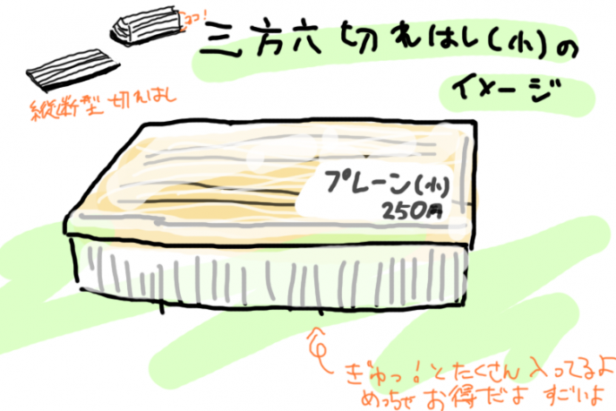 sanpourokukire1