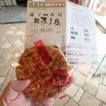 ぬれ煎餅から灯台まで! 心のふるさと「銚子電鉄」全駅とその見どころをご紹介