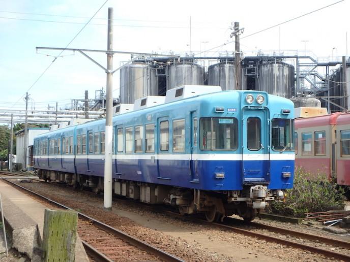 銚子028