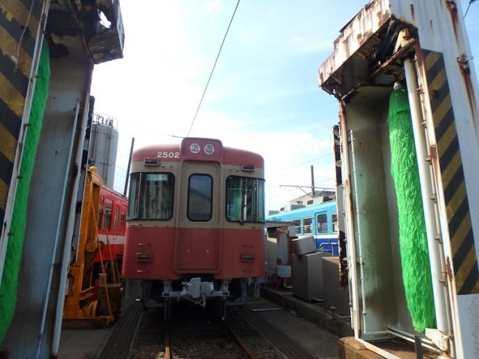 銚子033