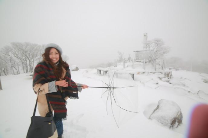 開湯1,300年!三重県の秘湯「湯の山温泉」を全力で楽しんできた