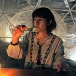 【長野】食べて、飲んで、たまに歩く!1泊2日で「湯田中・渋温泉エリア」を巡る