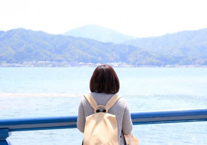 天橋立のついでに寄りたい観光スポット!京都北部・丹後の絶景を満喫する日帰り観光コースをご紹介