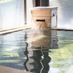 【奥深い…】鹿児島県「日当山温泉」の家族風呂!魅力や楽しみ方を地元民が徹底解説