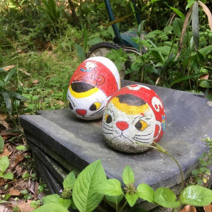 【広島】楽しく迷子になろう!坂と猫の映える町「尾道」の観光スポットをご紹介