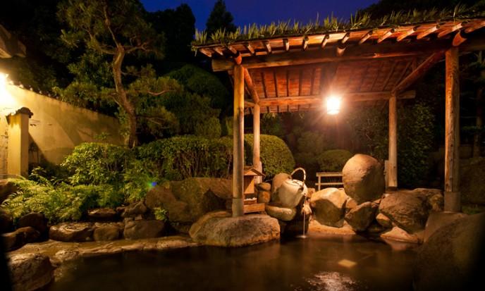 【佐賀】嬉野温泉に初めて行くなら絶対に訪れてほしい! 名物を堪能できる定番観光スポットをご紹介