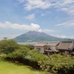 『西郷どん』ロケ地!鹿児島観光で絶対に外せない「仙巌園」で楽しむ絶景・歴史・グルメ