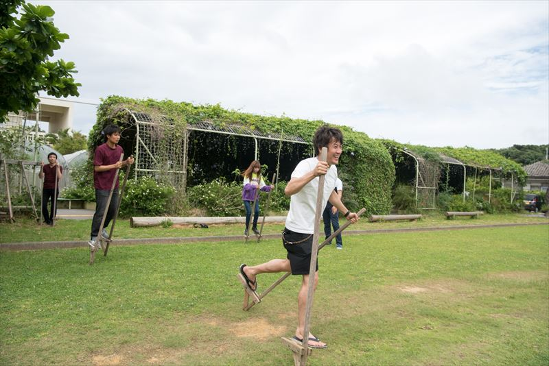 okinawa-85_R