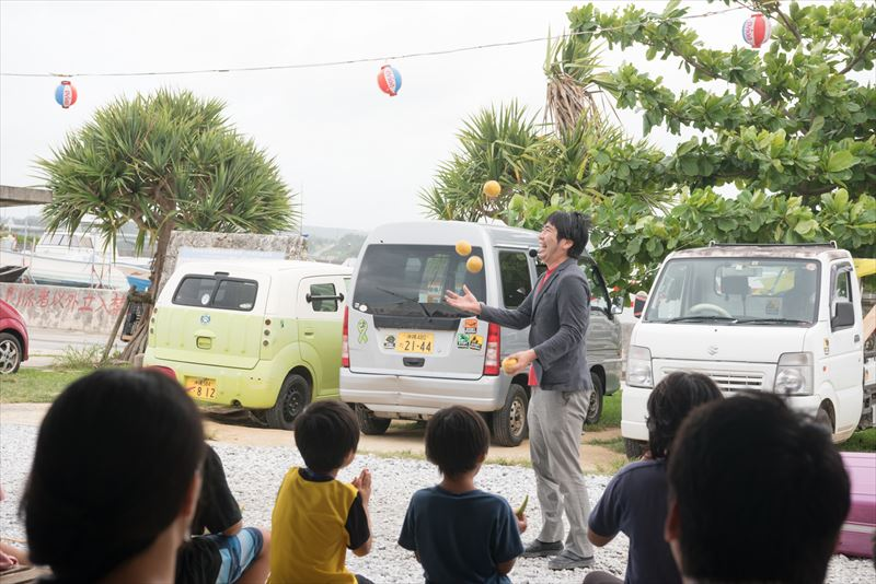 okinawa-187_R
