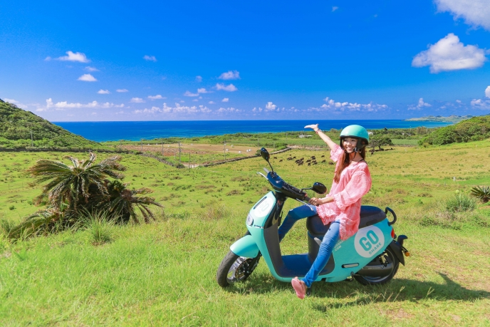 ガイドブックに載ってない!石垣島の穴場スポットまとめ【レンタル電動バイクでGO!】