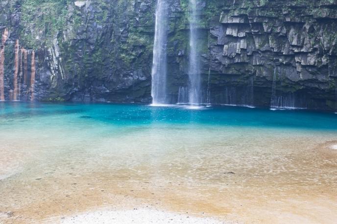 絶景、温泉、グルメ… 鹿児島県 大隅半島のおすすめスポットをご紹介