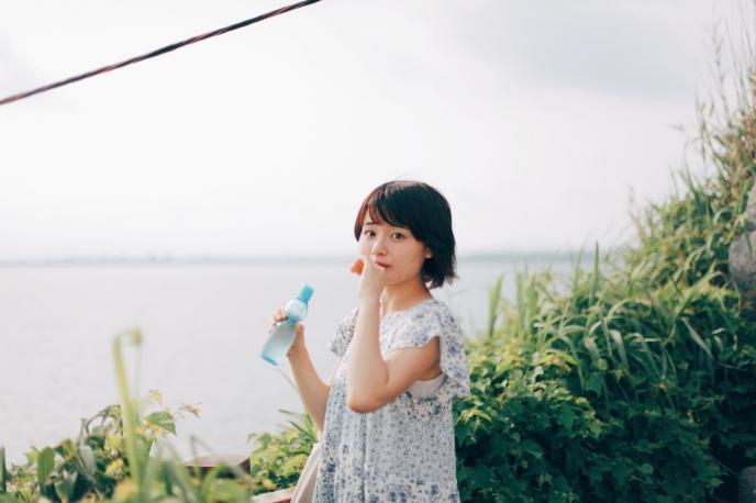平成最後の夏、思い出づくりには江の島デート一択なのでは説