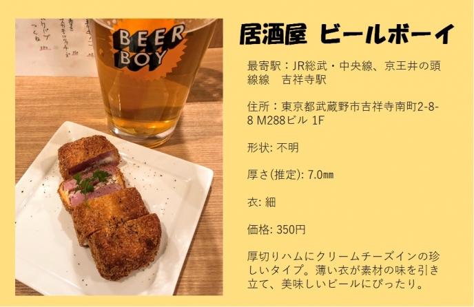 beerboy_logo