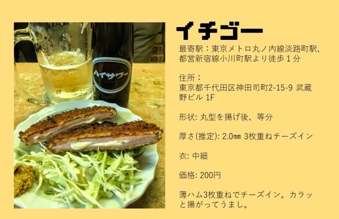 ichigo_logo