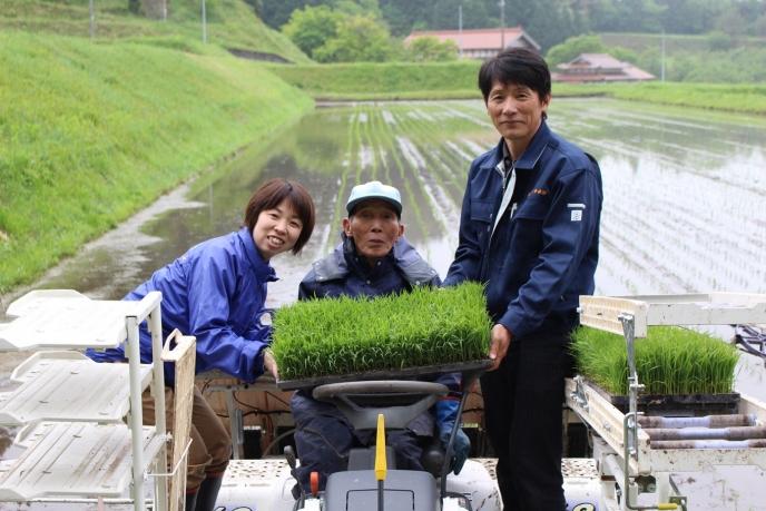 最上級の食材に美人の湯。旅が楽しくなる要素がすべて揃った「島根県奥出雲町」を訪れました【生産者取材・ふるさとチョイス】