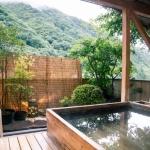 秋をしっとり楽しむ!老神温泉と片品・川場のおすすめ観光スポットをご紹介