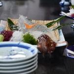 佐賀に行くべき理由!「佐賀にしかないうまい飯」を食べに行こう【透明のイカや船で渡るレストラン】