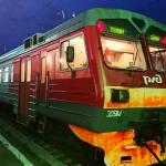 【ロシア9,288 km】シベリア鉄道に乗って東京の一戸建てをアピールしてきた【6泊7日電車】PR