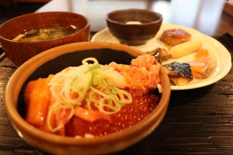 【急げ!】ふっこう割で北海道行く人が絶対食べるべき札幌グルメ