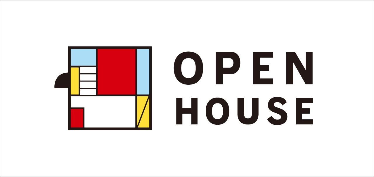 openhouse_logo