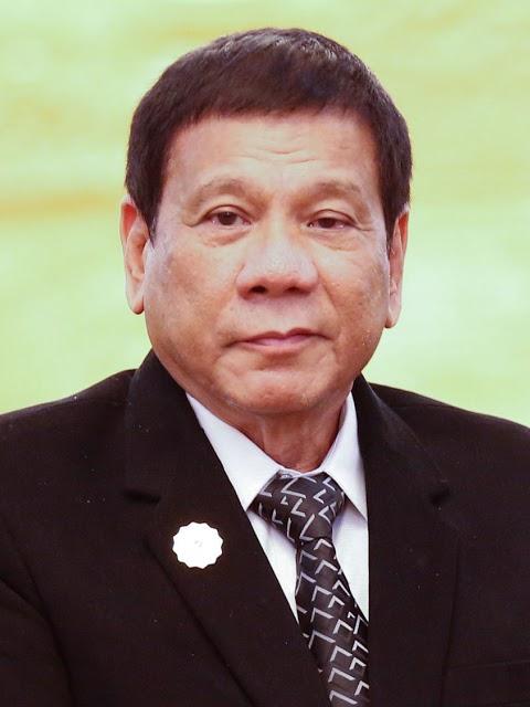 Rodrigo_Duterte_and_Laotian_President_Bounnhang_Vorachith_(cropped)